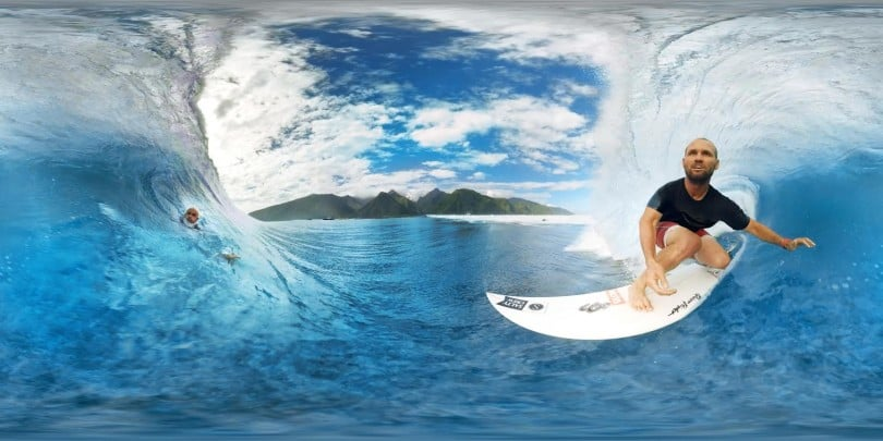 rapid-vr-wsl-surfing-360-810x405