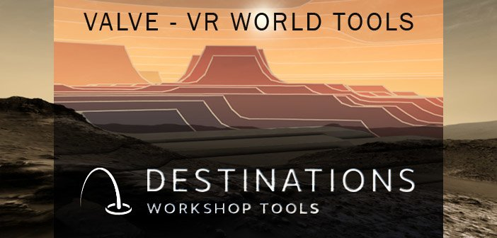 vr world tools