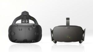 htc-vive-vs-oculus-rift