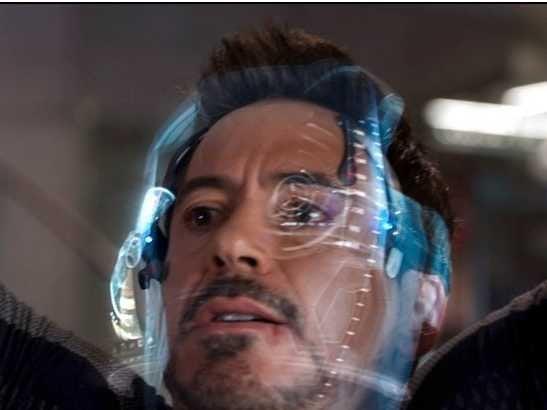 iron-man-3-ui