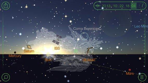 star-pic-3-big