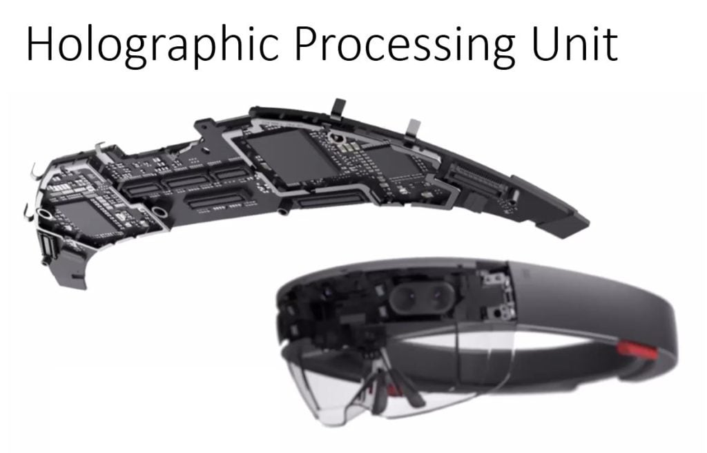 microsoft-hololens-cpu-holographic-processing-unit-processor-pcb-board