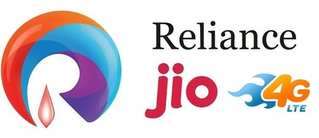 Reliance-Jio-Services1