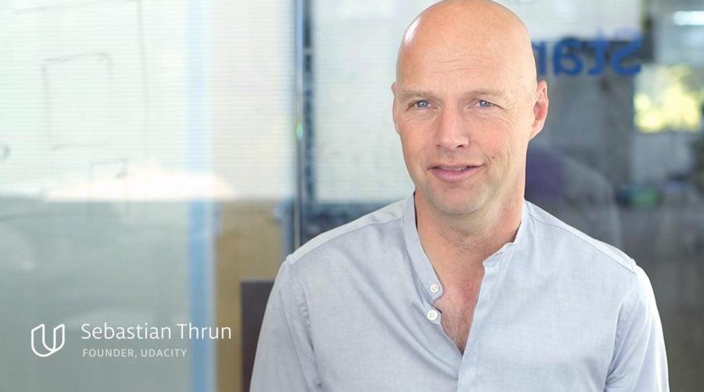 self-driving-car-nanodegree-sebastian-thrun