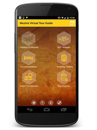 augmented_reality_app_for_muziris20160323170734