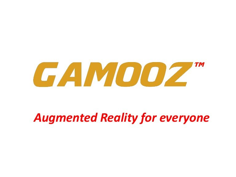 Gamooz- AR App Developers