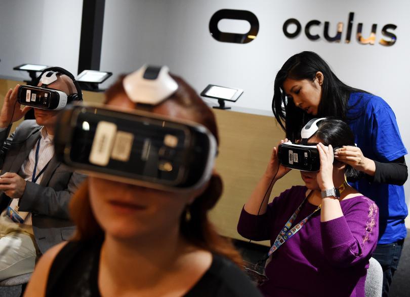 oculus rift india buy