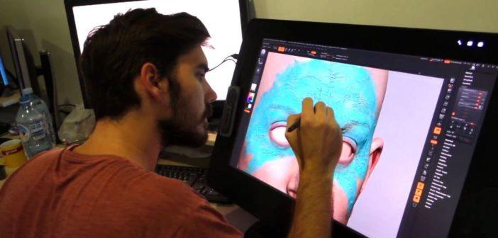 Best modeling software for VR beginners