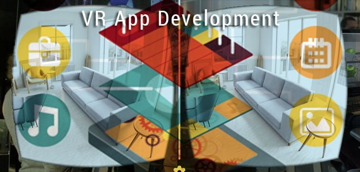 Image result for vr-ar-app-development/
