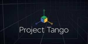 project_tango-1