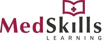 MedSkills Learning Pvt Ltd