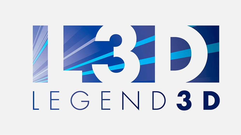 Legend3D- Real-time content Developers
