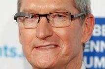 Apple hires NASA's AR Expert