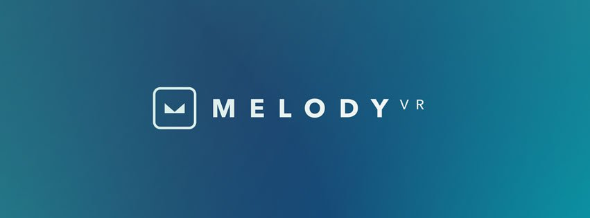 MelodyVR and UMG to co-produce VR Music