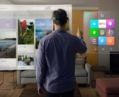 Microsoft aims at replacing AR/VR with Mixed Reality