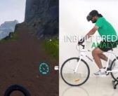 LoopFit – A Virtual Reality Fitness Product by Loop Reality
