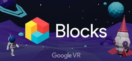 Google Blocks