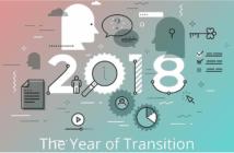 2018-AffinityVR