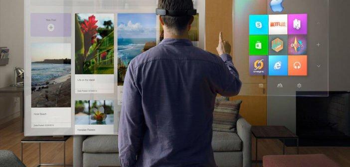 Virtual Reality Training Centers