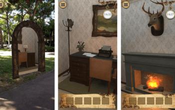 Virtual Escape Room Puzzle Singapore
