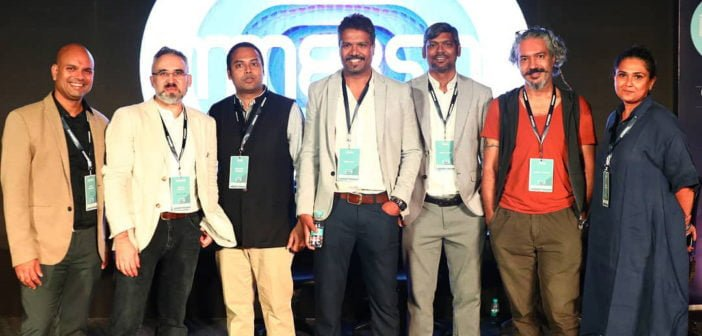 Will Immersion VR Fest be the Catalyst that Drive India's AR/VR Industry?